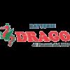 Batterie Drago