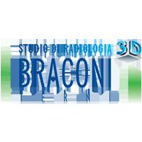 Studio di Radiologia Braconi