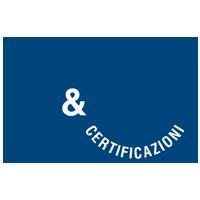F&G Certificazioni