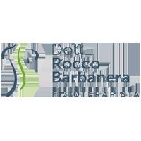 Dr. Rocco Barbanera Fisioterapista