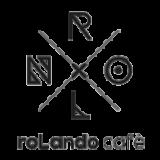 Rolando Cafè