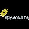 Sp Consulting Terni
