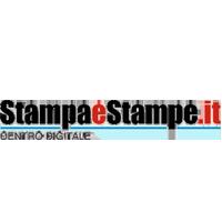 Stampa e Stampe