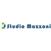 Studio Mazzoni