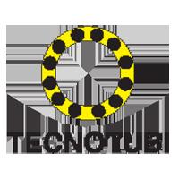 Tecnotubi