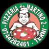 Pizzeria Da Martino 2